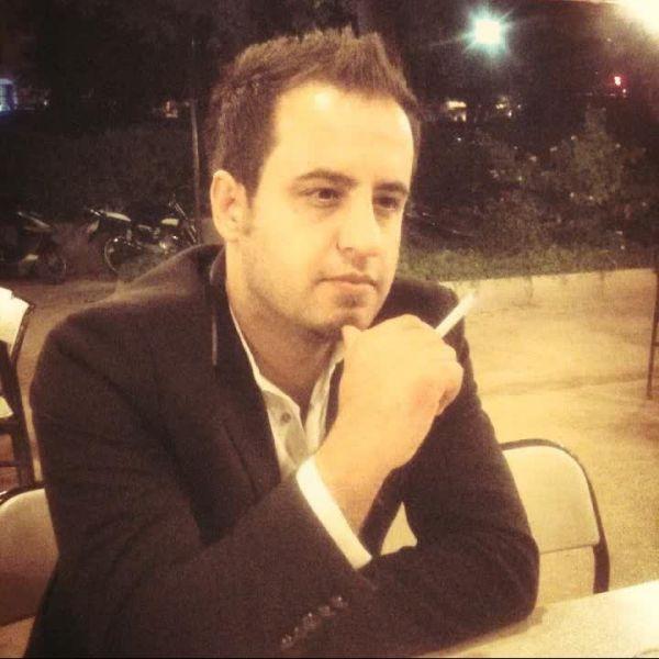 Mehmet Selim ile Görüntülü Görüş