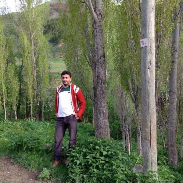 Ercan ile Görüntülü Görüş