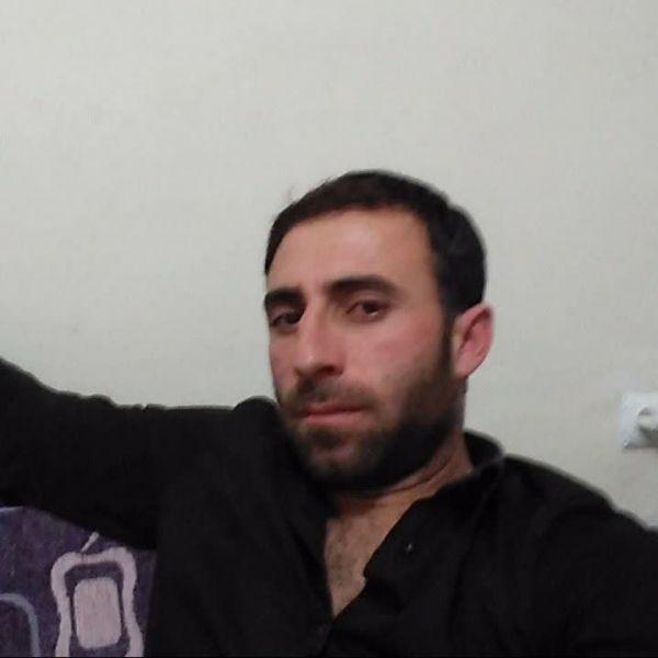 Video Call with nurullah