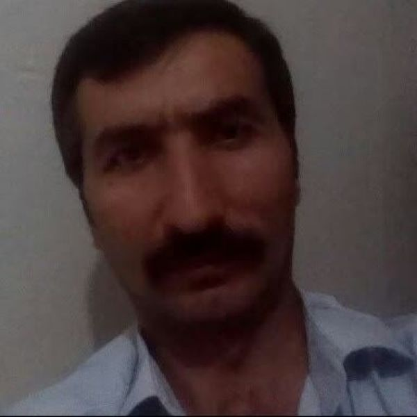 Video Call with yaralı