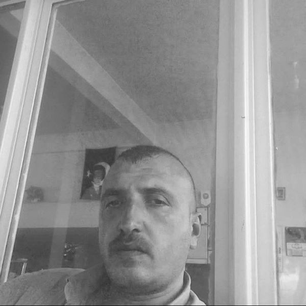 Video Call with Uzunoglu
