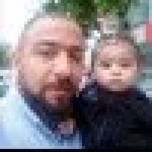 Video Call with İhsan