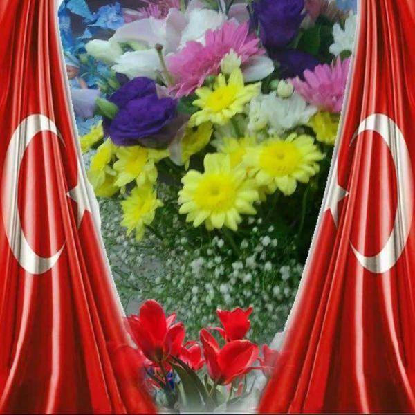 Mustafa Seyyide ile Görüntülü Görüş