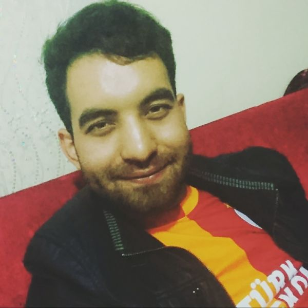 Video Call with Gamsız
