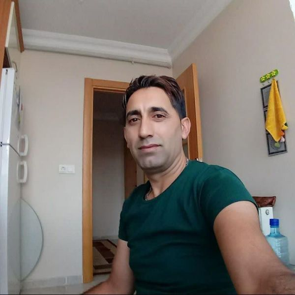 Video Call with Ersoy