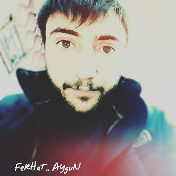 Video Call with Ferhat