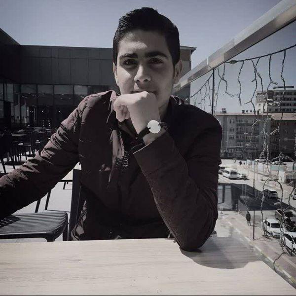 Sedat türk ile Görüntülü Görüş