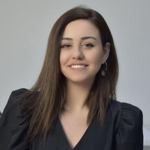 Tuğçe  Acar - Uzman Klinik Psikolog