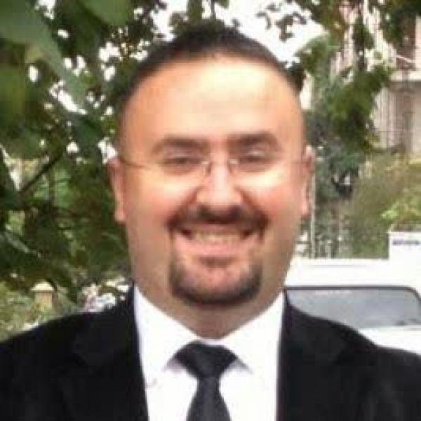 SERCAN KUBAT - Bilişim Destek Uzmanı, ETA Destek Uzmanı