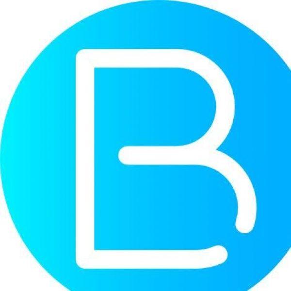 Bilişim  Sepeti - Dijital Reklam Ajansı