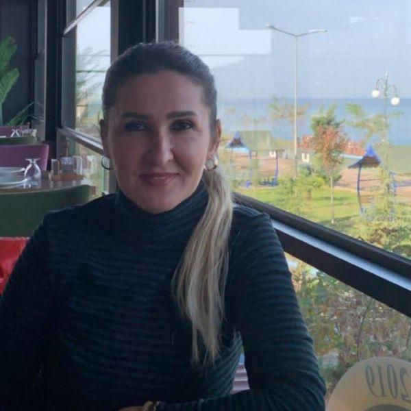 Esra YILDIRIM - Klinik Psikolog