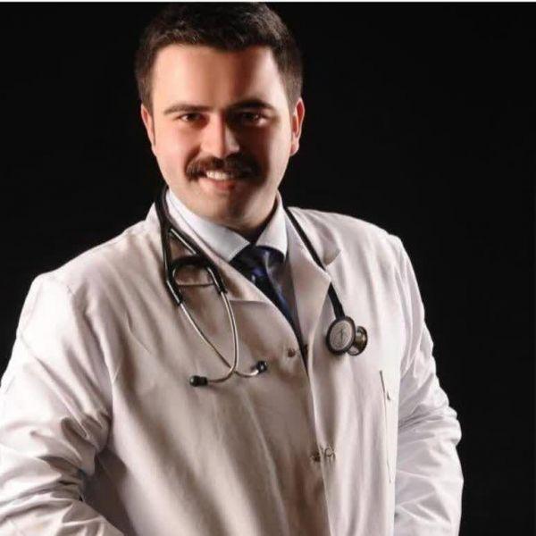 Hüseyin Güleryüz - Medikal Estetik