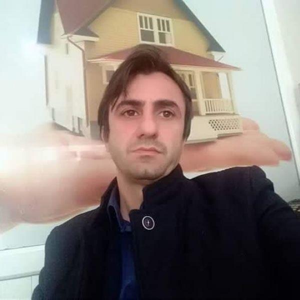 Murat  AKDOĞAN - GAYRİMENKUL Danışmanlık Emlak Yatırım