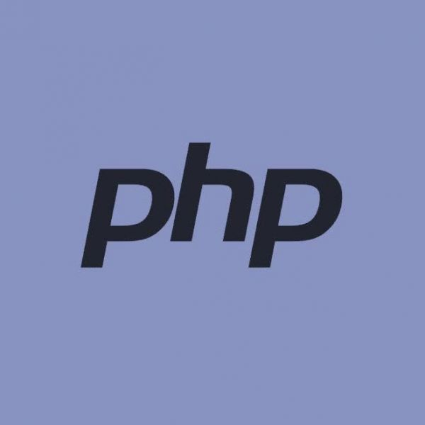 Onur Onat - PHP Developer