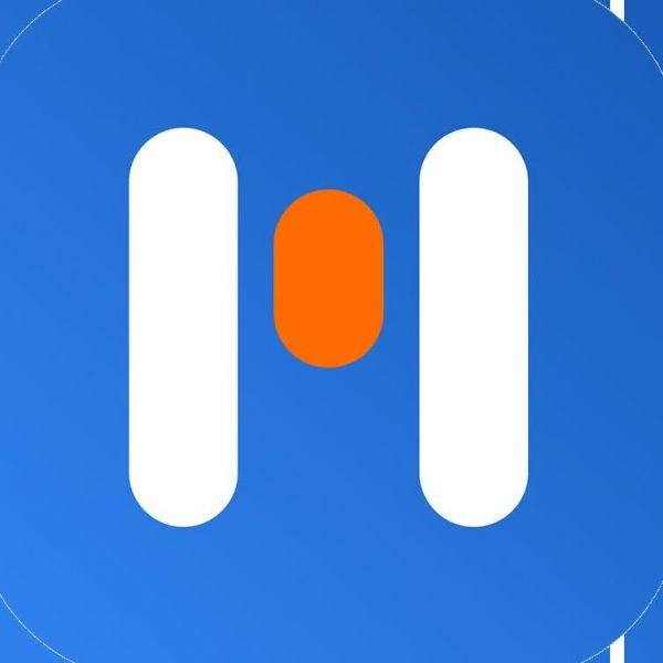 Onur Onat - PHP Developer