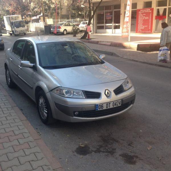 Hüseyin Şabanfaki - SMM