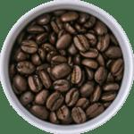 Taptaze Kahve