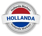 Kaneel Koffie Holland